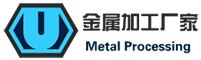 JIANGMEN FEIMA PLASTICS INDUSTRY CO.,LTD.